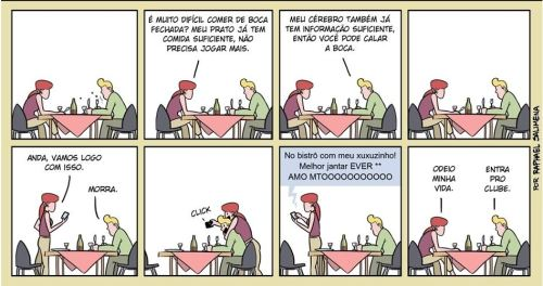 jantarromantico